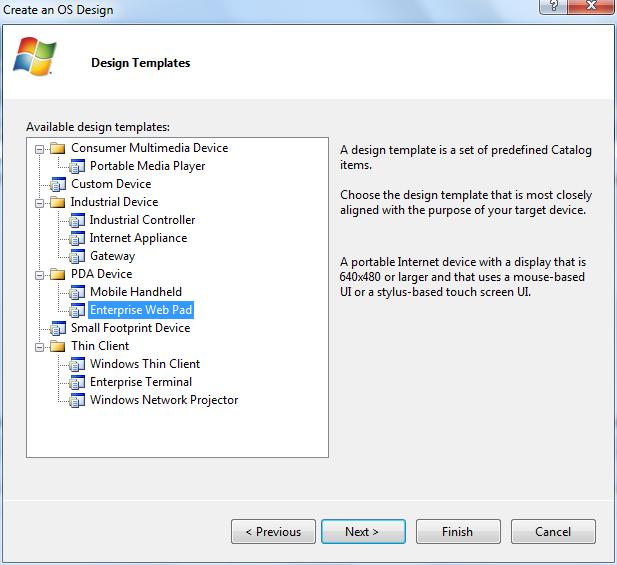 Windows 8.1 как сделать права администратора